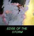 Edge of the Storm